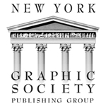 New York Graphic Society Logo
