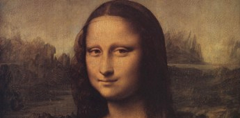 Extensive Mona Lisa Posters